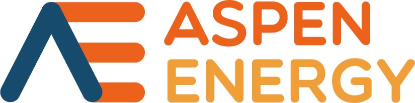 Aspen Energy